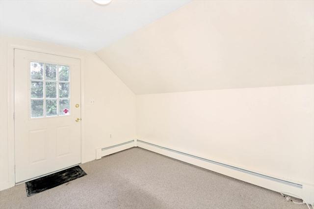 46-48 Conant Street Concord MA 01742