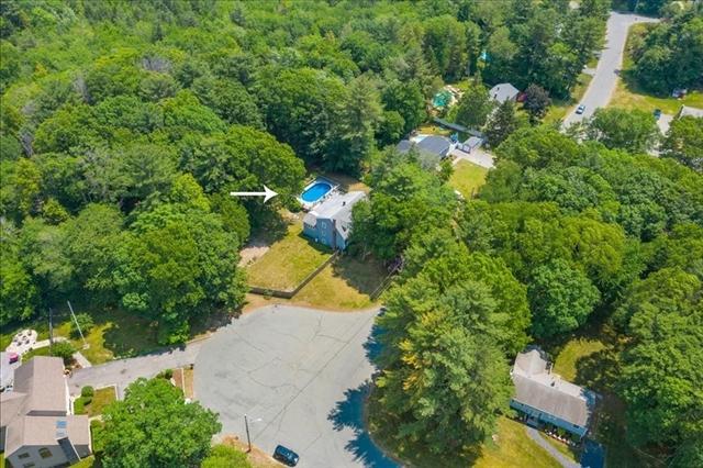 59 Fair Acres Drive Hanover MA 02339