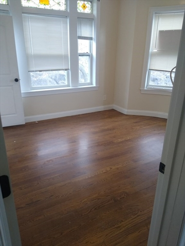 56 Seaver Street Boston MA 02121