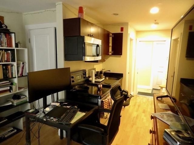 338 West BROADWAY Boston MA 02127