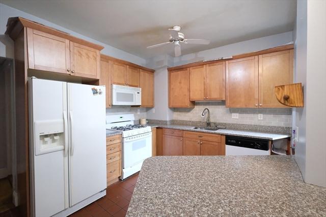 45 Mason Terrace Brookline MA 02446
