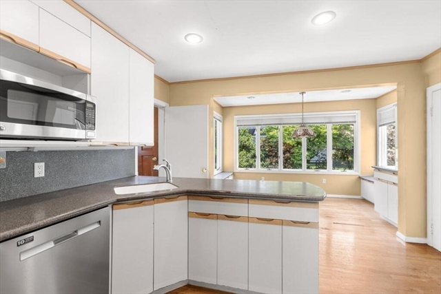 111 Cottage Street Concord MA 01742