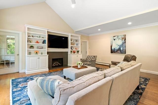 38 Halsey Avenue Wellesley MA 02482