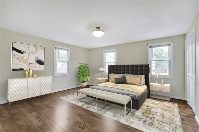 63 Washington Street Boston MA 02136