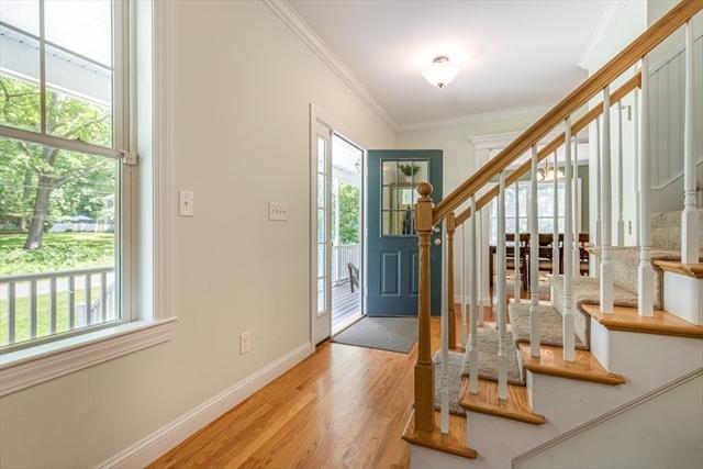 2 Smithwood Terrace Hamilton MA 01982