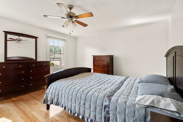 21 Seminole Avenue Waltham MA 02451