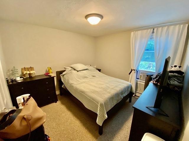 270 Chestnut Street North Attleboro MA 02760