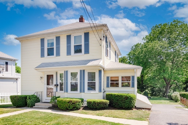 123 Purchase Street Milford MA 01757