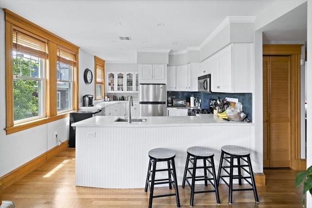 153 P Street, Boston, MA, 02127, South Boston Home For Sale
