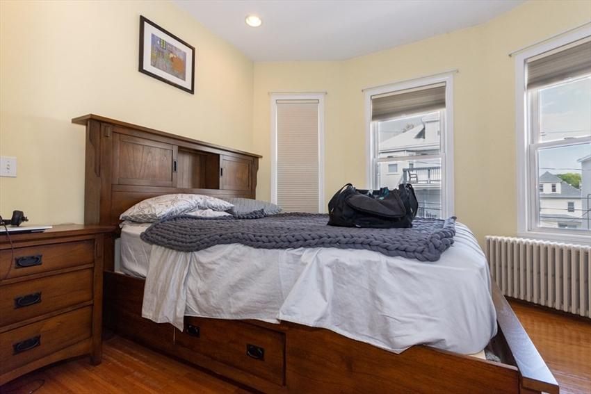 12 Montfern Ave, Boston, MA Image 7
