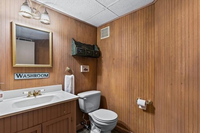 78 Butternut Lane Methuen MA 01844