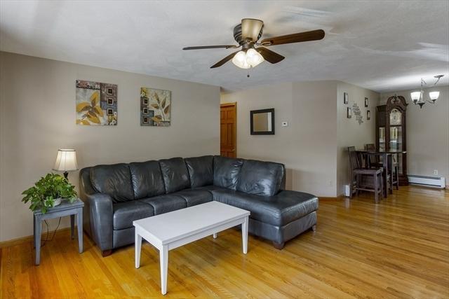 34 Elm Avenue Lowell MA 01852