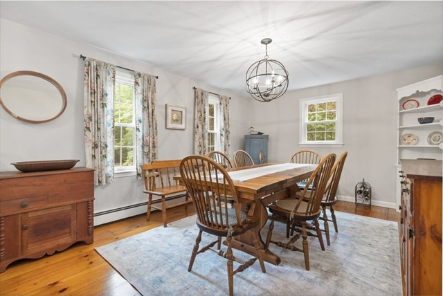 75 Forest Street Norwell MA 02061