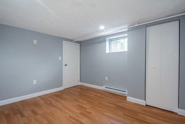 32 Hooper Street Chelsea MA 02150