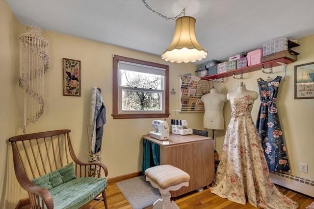 14 Terrace Hall Avenue Burlington MA 01803