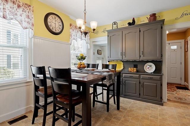 158 North Avenue Haverhill MA 01830