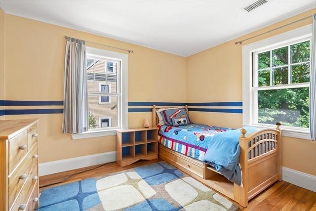 118 School Street Belmont MA 02478