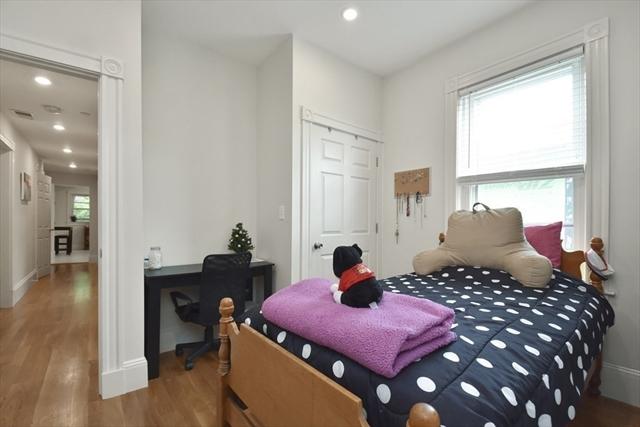 1150 Bennington Street Boston MA 02128