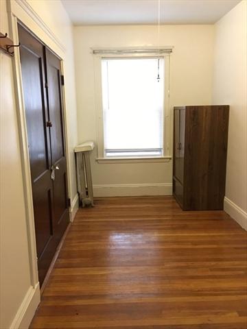 19 Long Avenue Boston MA 02134