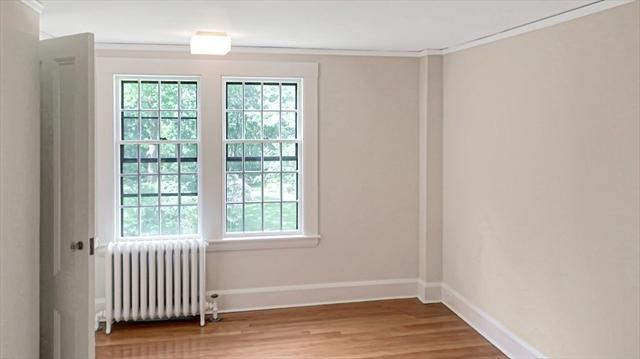 39 Locust Avenue Lexington MA 02421