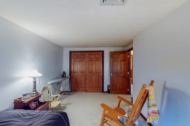 420 Plain Street Braintree MA 02184
