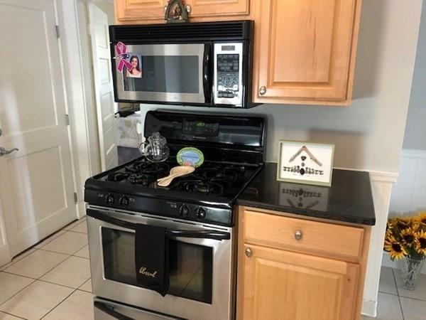 95-97 Swan Street Everett MA 02149