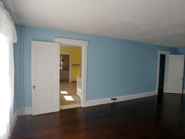 386 Union Avenue Framingham MA 01702
