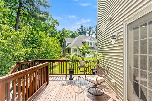 50 Mount Vernon North Reading MA 01864