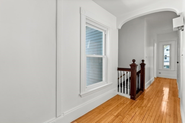37 Burnham Street Belmont MA 02478