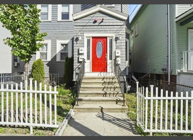 31 School Street Everett MA 02149