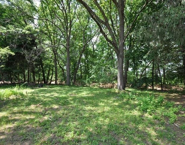 25 Cranefield Road Concord MA 01742