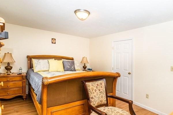 141 Riverview Street Brockton MA 02302