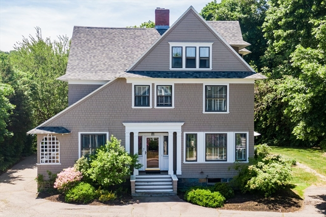 668 Washington Street Boston MA 02135