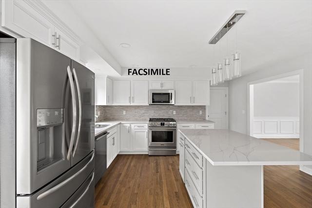 1000 LEFT S. Franklin ST., Holbrook MA 02343