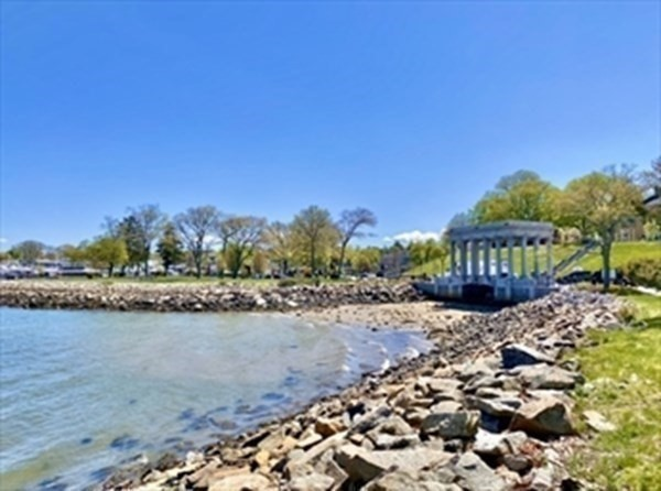 1 Samoset Court Plymouth MA 02360
