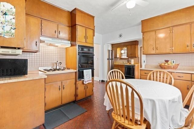 44 Prescott Street Everett MA 02149