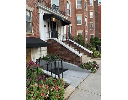 369 Tappan Street, Brookline, MA 02445