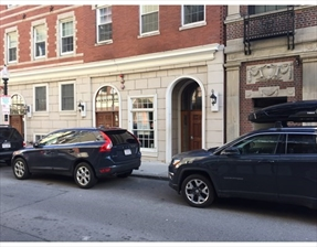 135-137 Salem, Boston, MA 02115