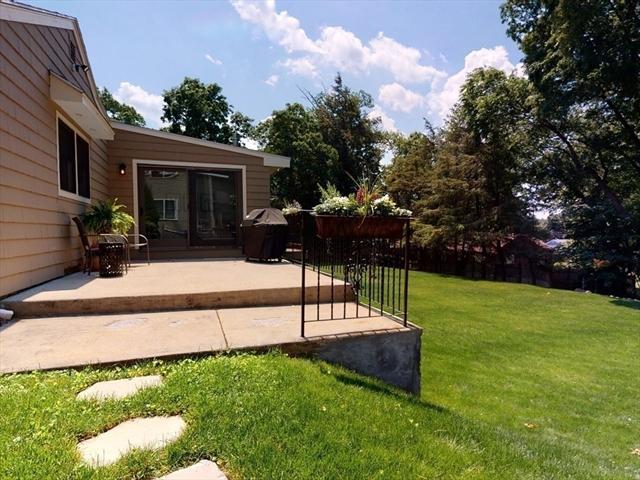 49 Country Club Lane Belmont MA 02478