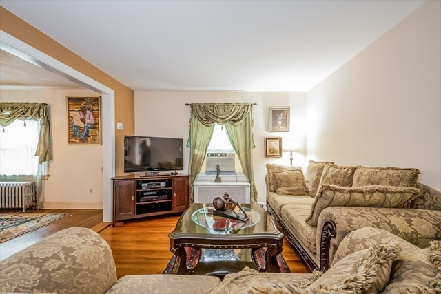 155 Brattle Street Arlington MA 02474