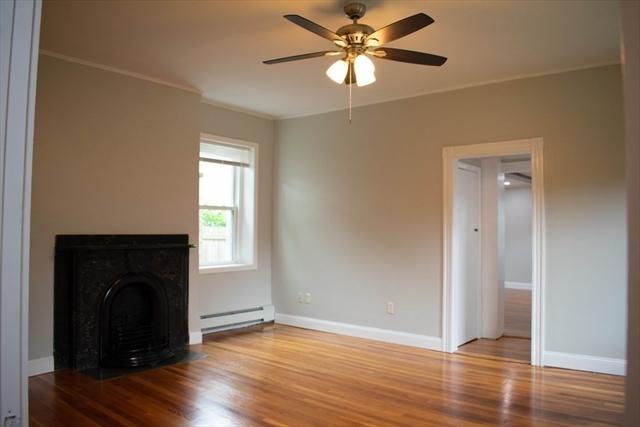 480 Centre Street Boston MA 02130