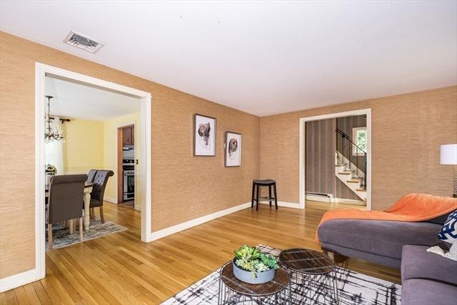103 Manor Avenue Wellesley MA 02482