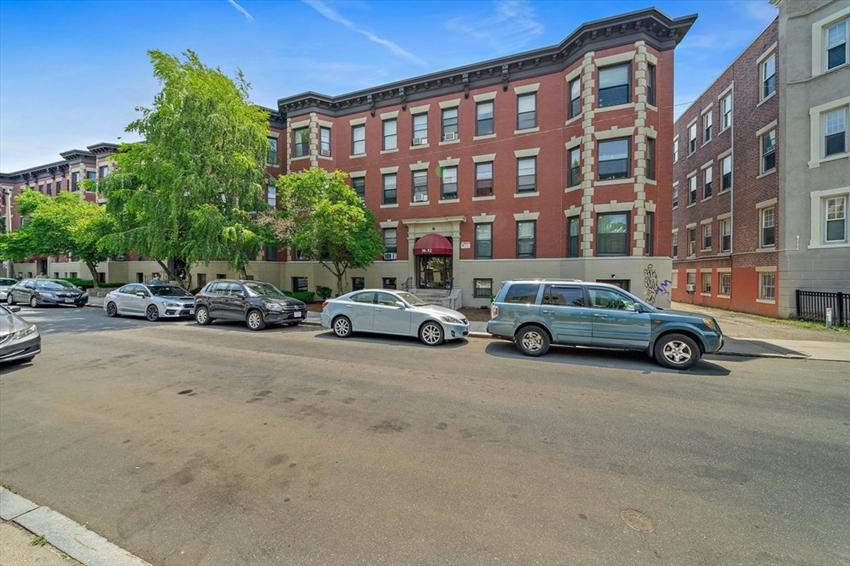 32 Glenville Ave., Boston, MA Image 2