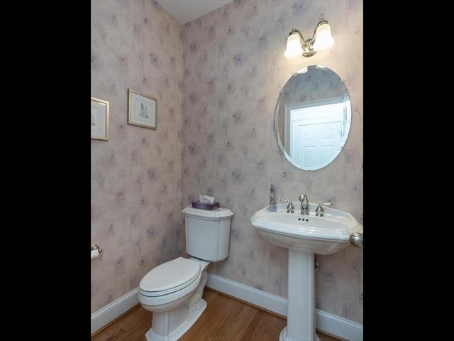 44 Dartmouth Lane East Longmeadow MA 01028