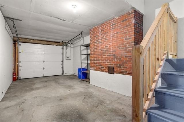 213 Centre Street Danvers MA 01923
