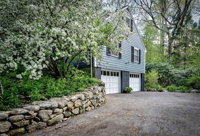3 Sterling Drive Dover MA 02030