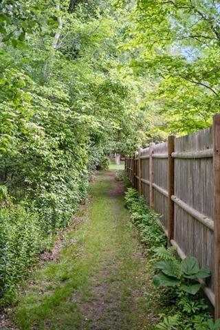 32 Peacock Farm Road Lexington MA 02421