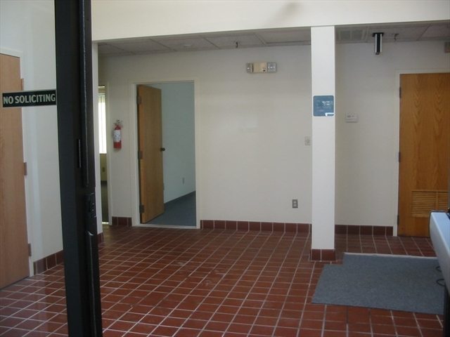 171 Tremont St Unit 1 Melrose MA 02176