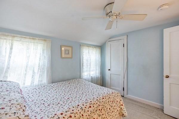 65 Sherrick Avenue Holbrook MA 02343