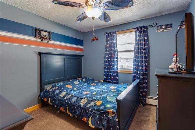 7 Rhode Island Avenue Blackstone MA 01504